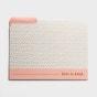 Candace Cameron Bure - Love - File Folders