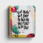 Katygirl - Your Word is a Lamp - 18-Month Agenda Planner