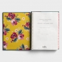 Studio 71 - Floral - 2022 Weekly Monthly Planner