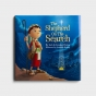 The Shepherd on the Search - Finding Christ in Christmas - Advent Activity Set