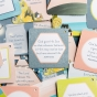 My 1st Bible Memory Verse Cards