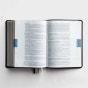 Candace Cameron Bure - One Step Closer - NLT Bible