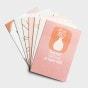 Katygirl - 8 Card Assortment Pack