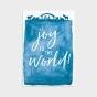 Good Steward - Joy to the World - 18 Christmas Boxed Cards