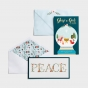 Glory to God, Peace on Earth - Holiday Helper Box