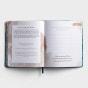 100 Days of Hope & Encouragement - Devotional Journal
