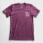 (in)courage - Take Heart - Relaxed Fit T-Shirt