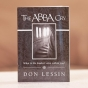 Abba Cry - Devotional Booklet