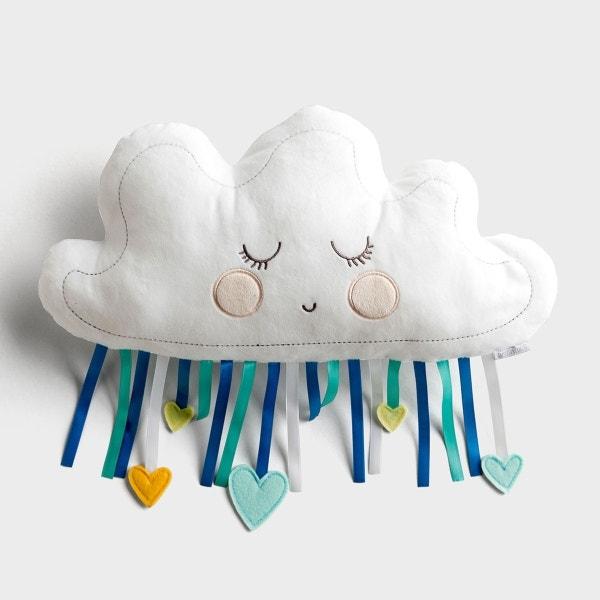 Sam & Essie - Plush Cloud