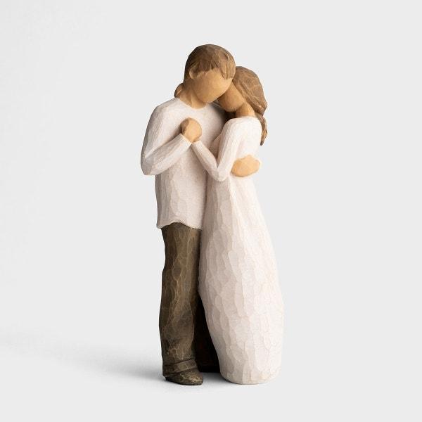 Promise - Willow Tree Figurine