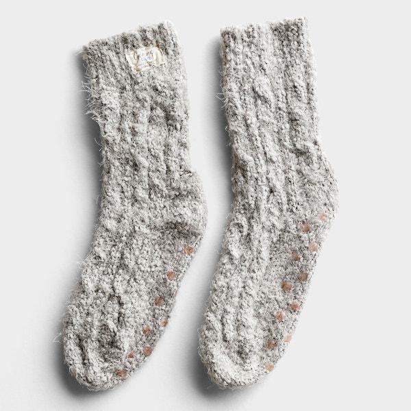 A Hug for Your Feet - Giving Socks, 1 Pair