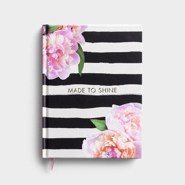 Made to Shine - Christian Journal