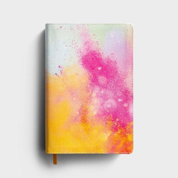CSB One Big Story Bible - Rainbow Dust