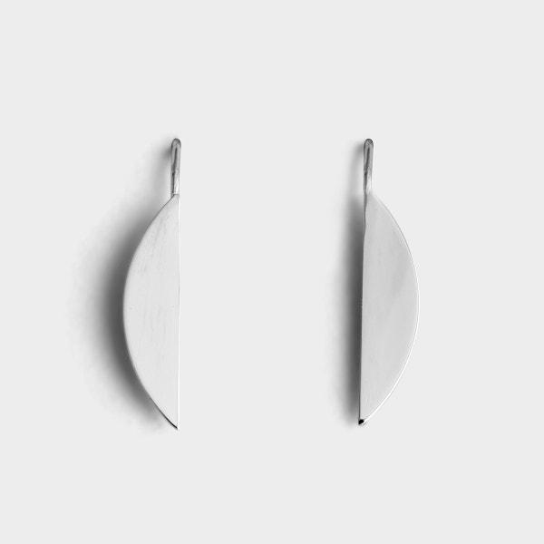 Complete - Earrings