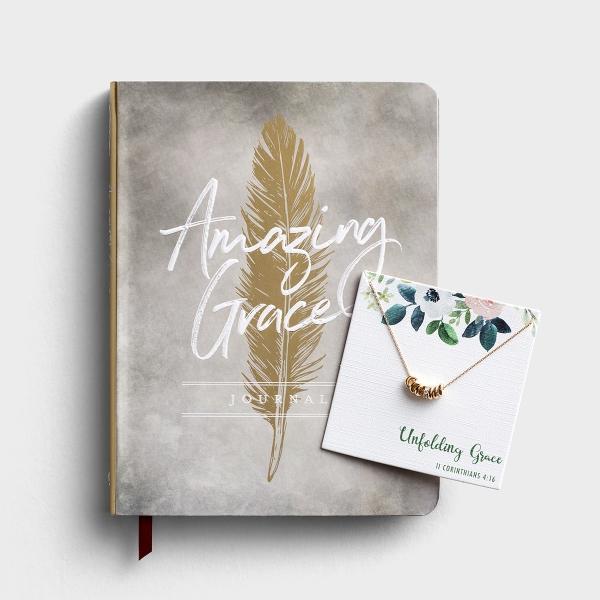 The Beauty of Grace - Gift Set