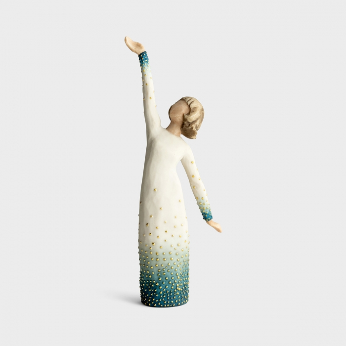 Shine - Willow Tree Figurine