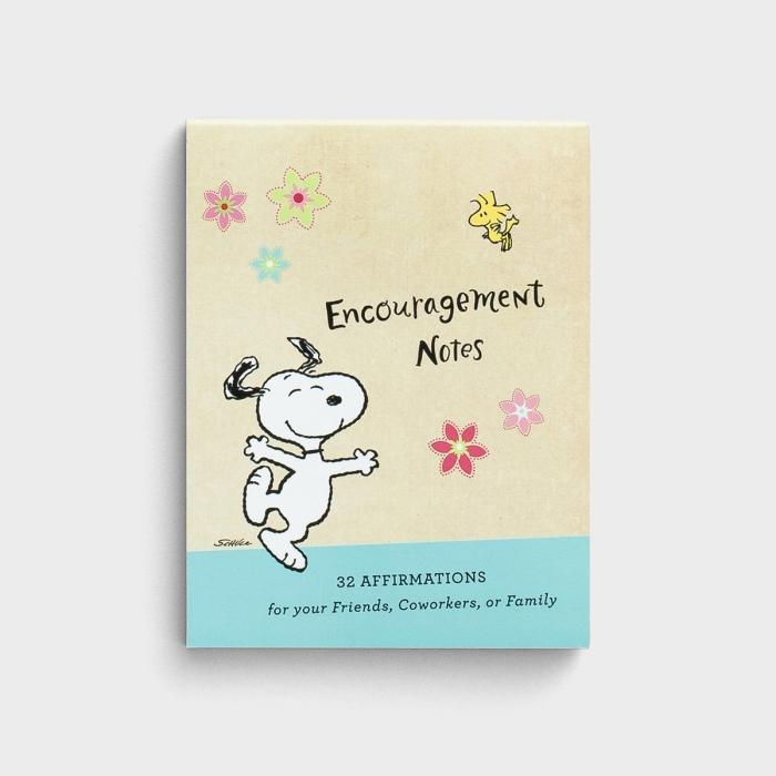 Grace & Peace - Mini Notepad