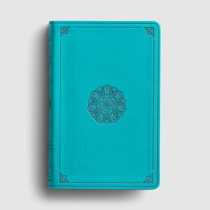 ESV Large Print Value Thinline Bible