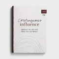 (in)courage - Courageous Influence: Embrace the Way God Made You for Impact - Bible Study