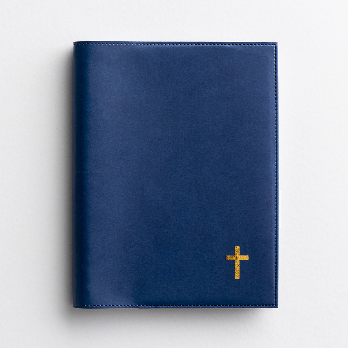 2020 Cross 12-Month Premium Appointment Planner - Dark Blue
