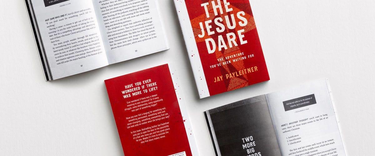 Encouraging Bible Verses to Strengthen Your Faith