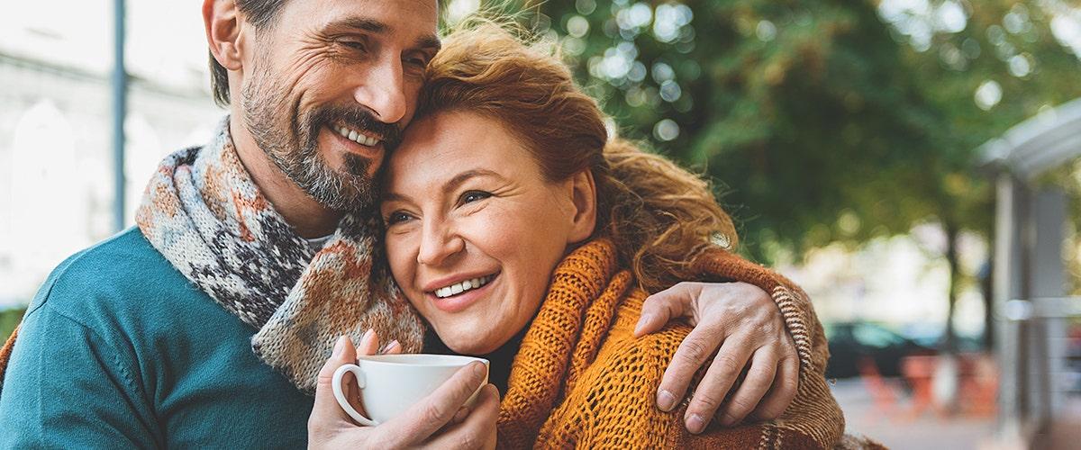 5 Ways to Express Love