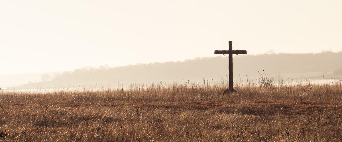 Remembering Holy Week